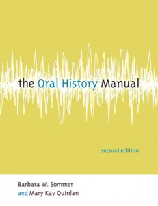 OralHistoryManualPBK.indd